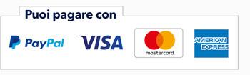 pagamenti guida zanzibar