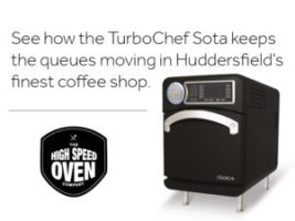 turbochef-sota-headline