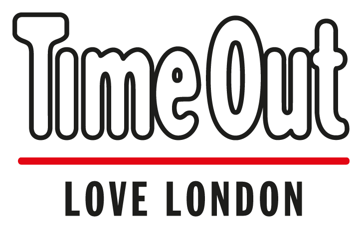Final Week of Voting for the Time Out Love London Awards