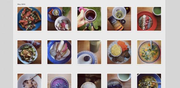 Screen Shot 2014-06-13 at 10.18.36 AM