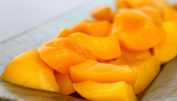 cal-cling-peach-12
