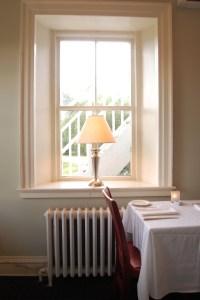 The Kitchen Table Bistro Richmond Vt - Image to u