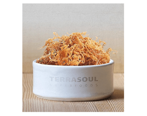 buy Irish sea moss