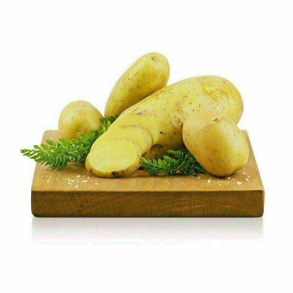 Pommes De Terre Amatrice 1,5kg
