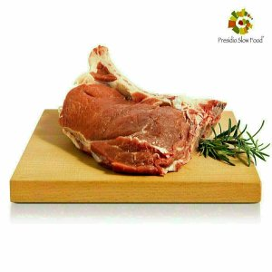 Steak de Bœuf avec Os 800g