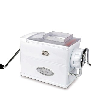 Machine à Pâtes Manuelle Regina