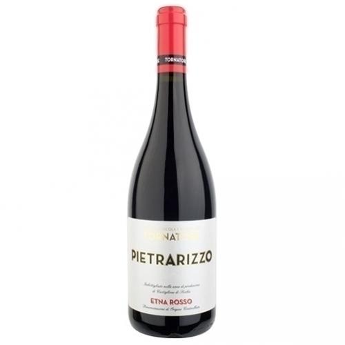 """Etna Rosso """"Pietrarizzo"""""""