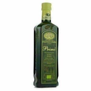 Huile D'olive Extra vierge Primo Bio 0,5l