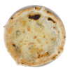 Pizza 5 Fromages