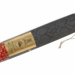 Saucisson à l'Amarone della Valpolicella DOCg 300g