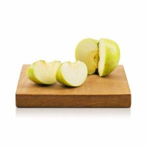 Pommes Reinette 1kg