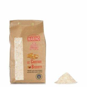 Farine de blé pour gâteaux et biscuits 1kg