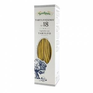 Tagliolini aux oeufs et à la truffe 250g