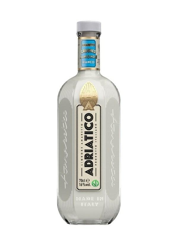 Amaretto Blanc 700ml