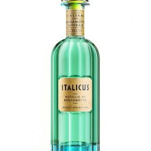 Italicus Liqueur au Bergamote 700ml
