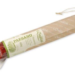 Saucisson Paesano 300g