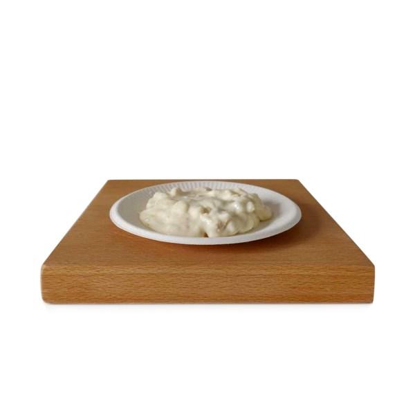 Gorgonzola AOP à la cuillère 200g