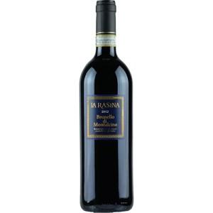 Brunello Di Montalcino 750ml