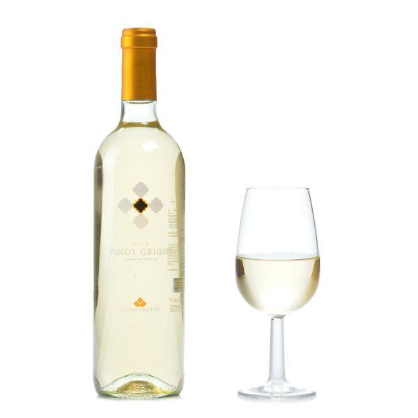 Pinot Grigio 750ml
