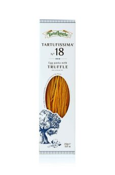Tartufissima Truffle