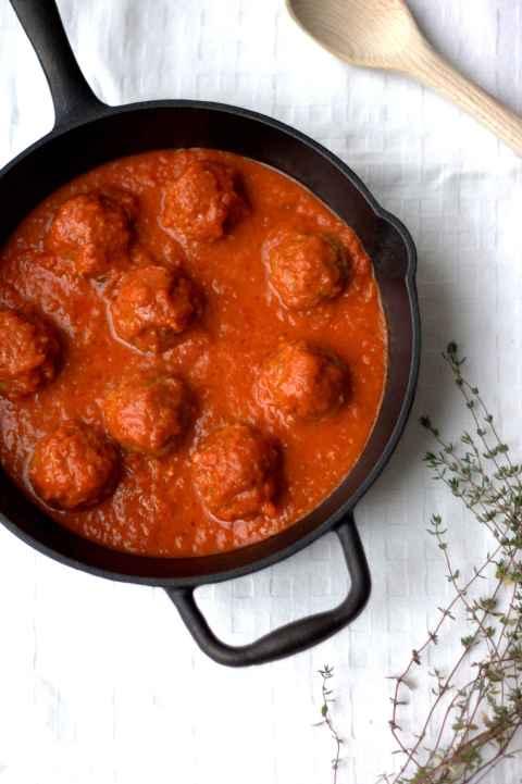 paleo-chili-with-butternut-squash/