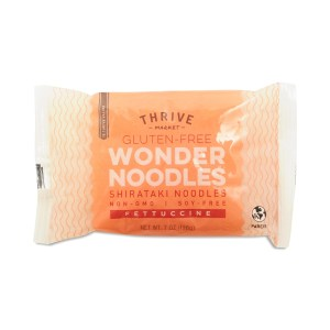 Thrive Market Wonder Noodle