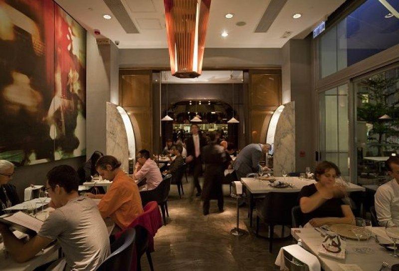 restaurant_pic_20141107103208