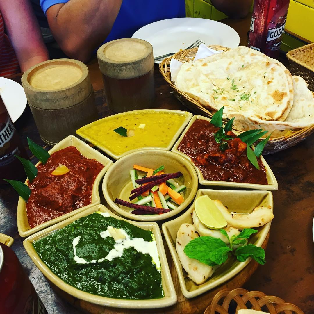 Spicy Restaurants Singapore (6)