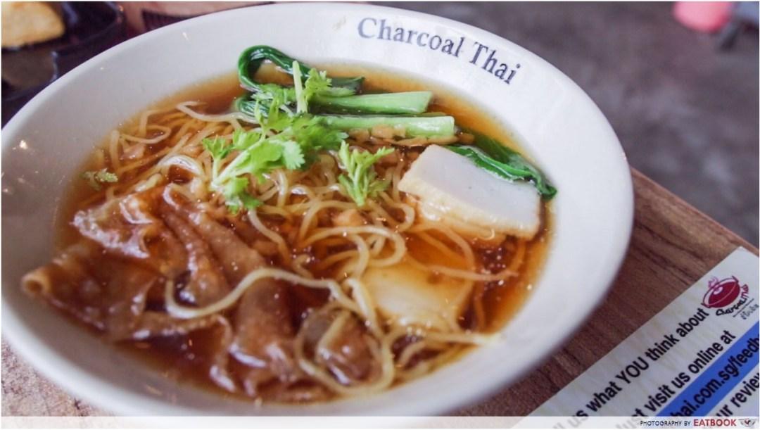 Charcoal thai (17)