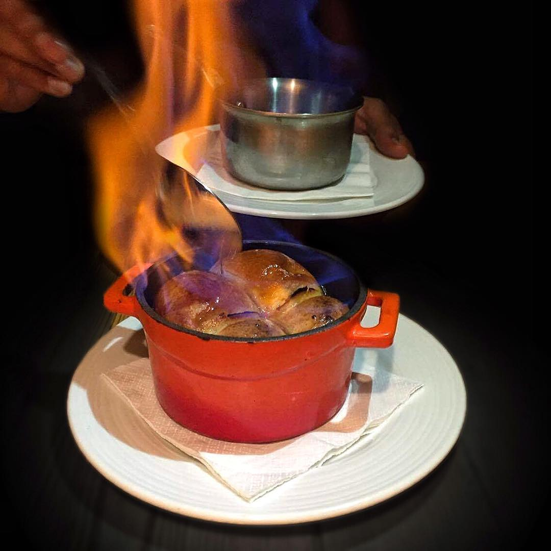 flaming-dishes-singapore-1