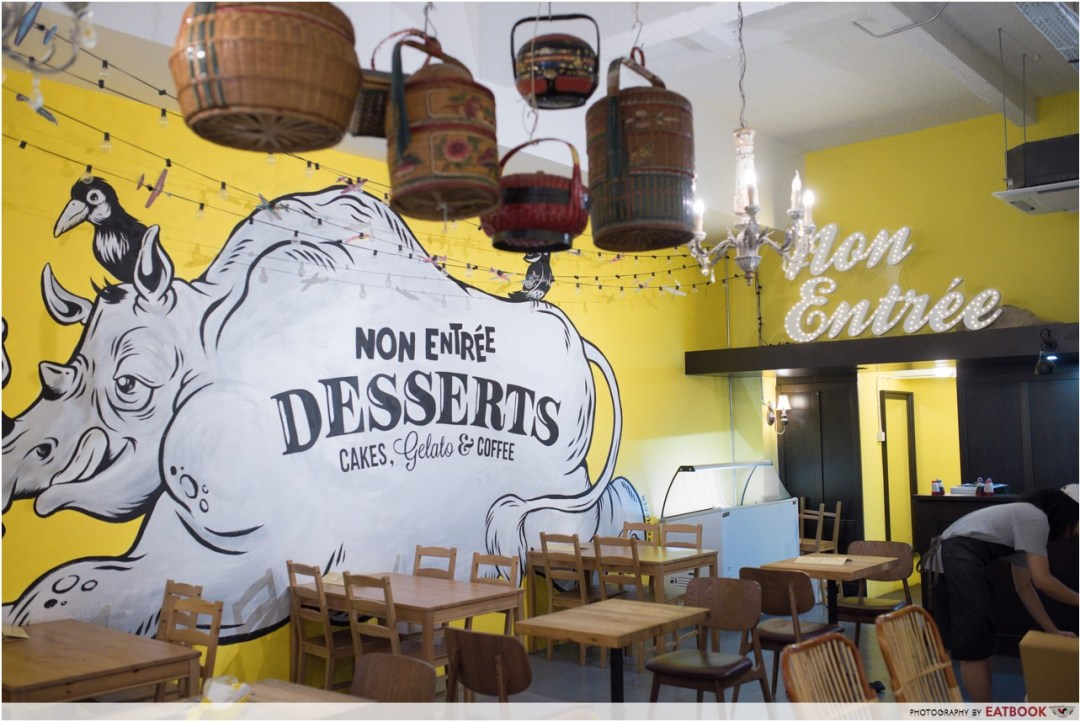 non-entree-desserts-3-copy