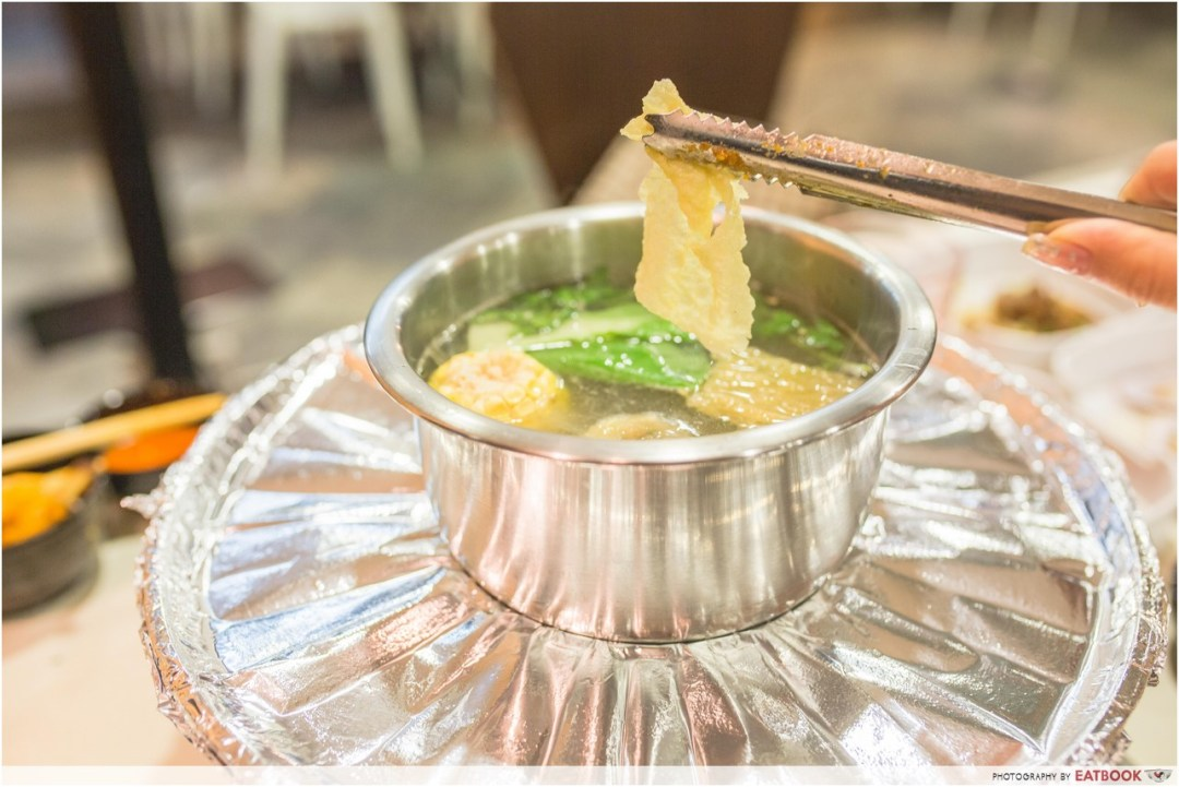 cheese-steamboat-5