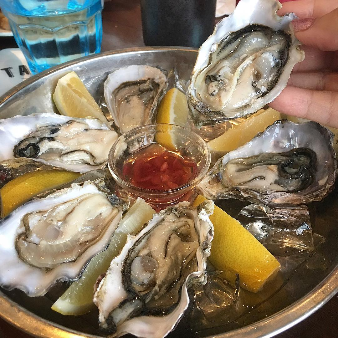 cheap-oysters-singapore-7