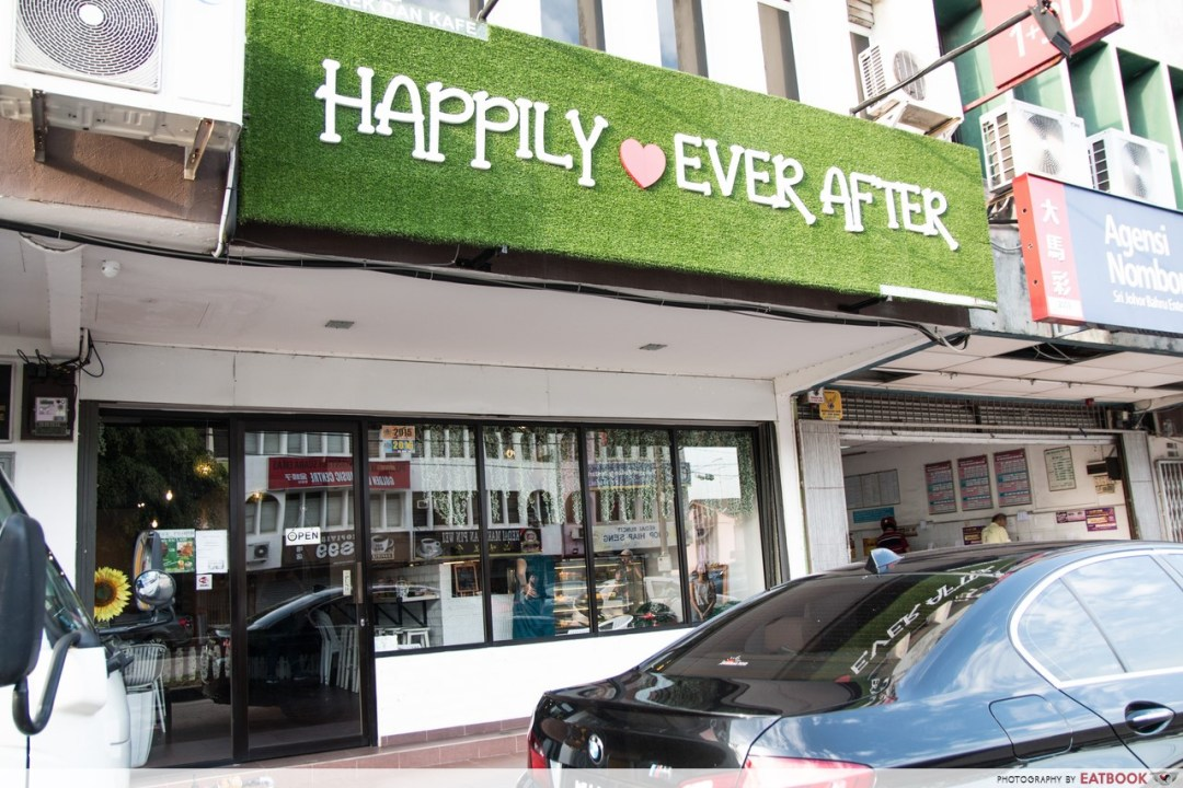happily-ever-after-7