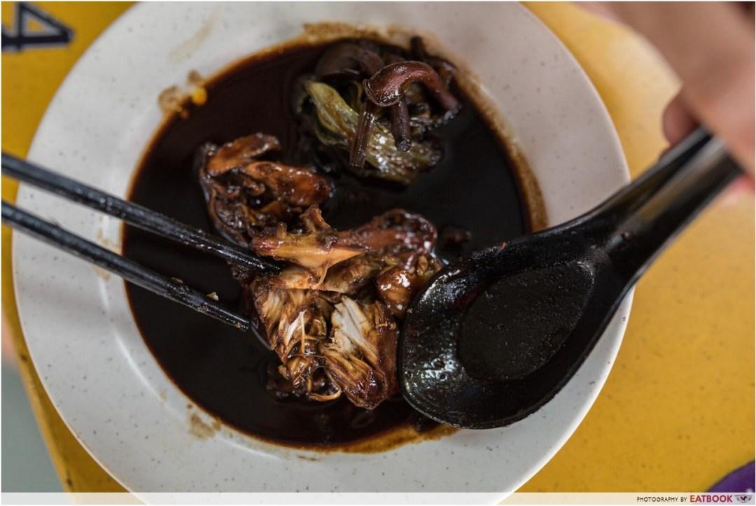 qi-xiang-chicken-pot-3-copy