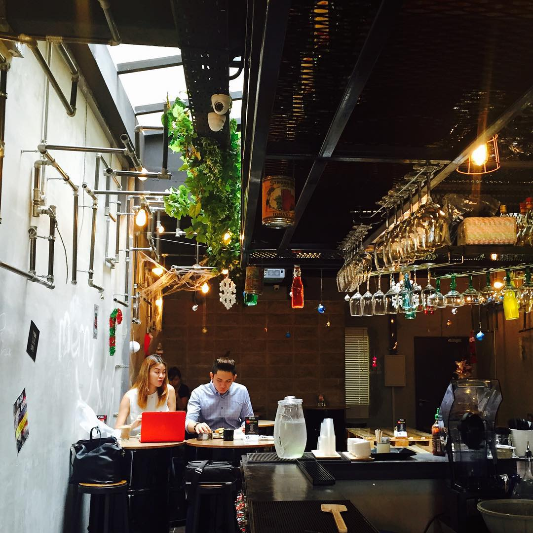 double-identity-cafes-1