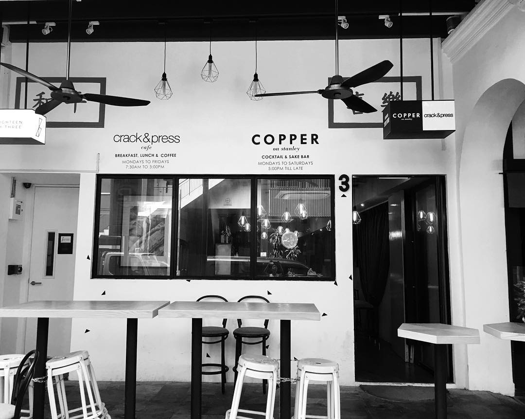 double-identity-cafes-2