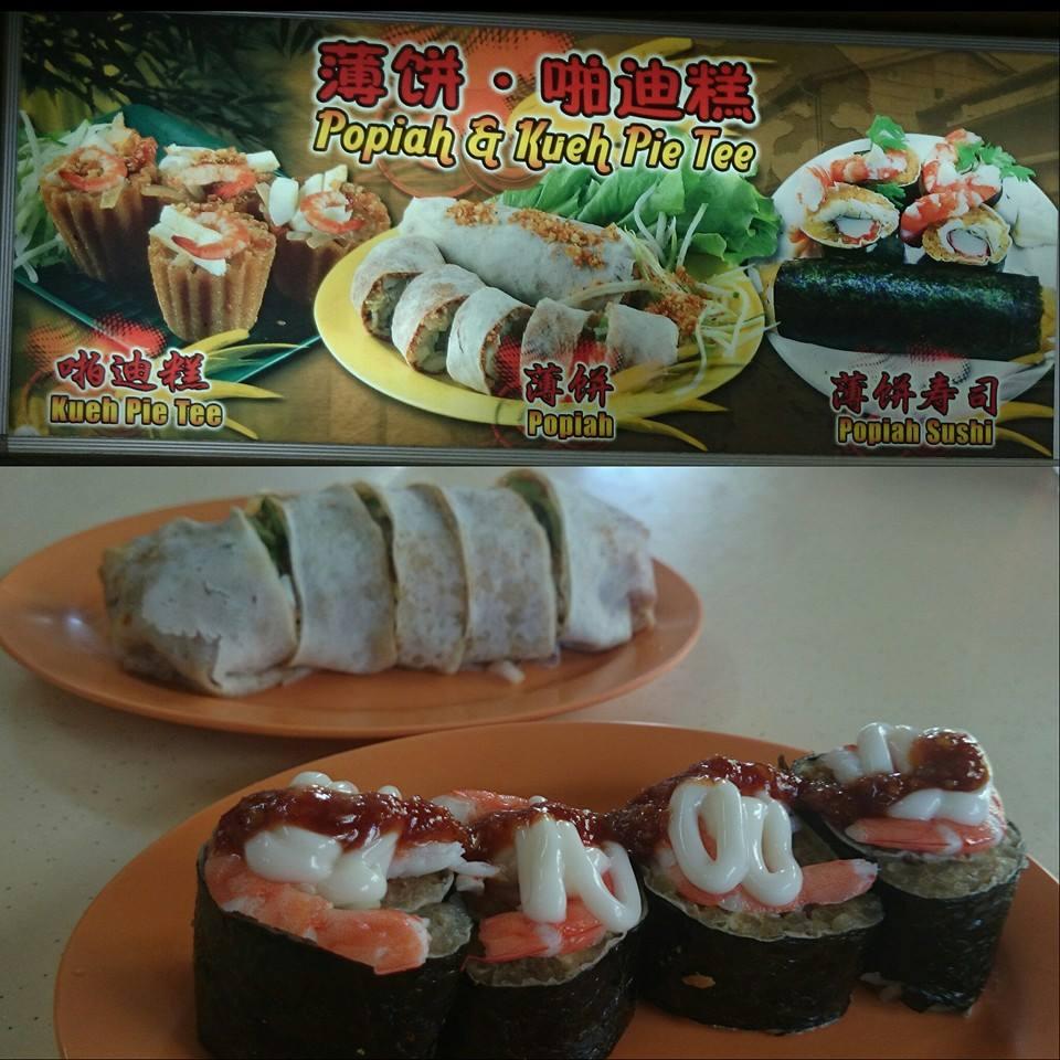 singaporean-sushi-7