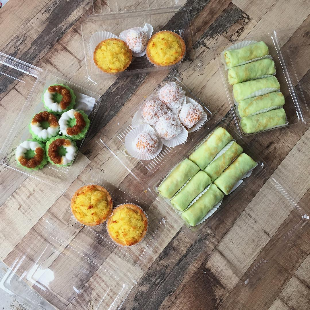 tiong-bahru-hawker-food