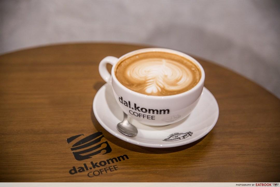 dal-komm-coffee-27