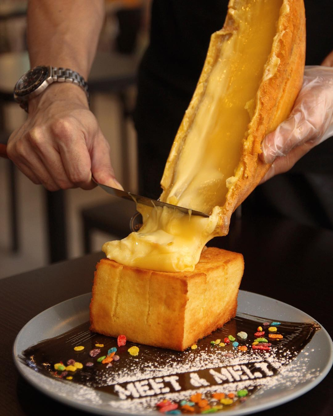 raclette-cheese-9