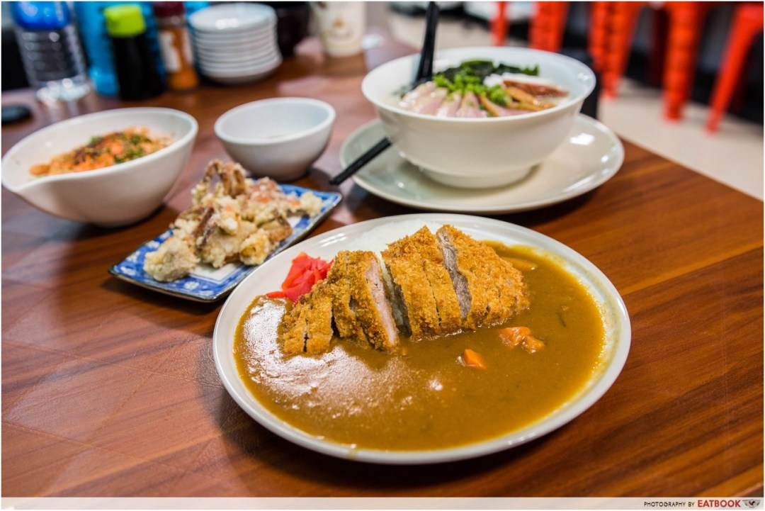 japanese-curry-express-3