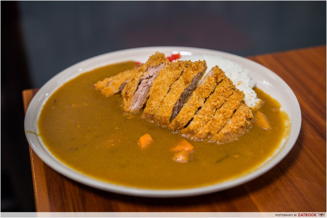 japanese-curry-express-4