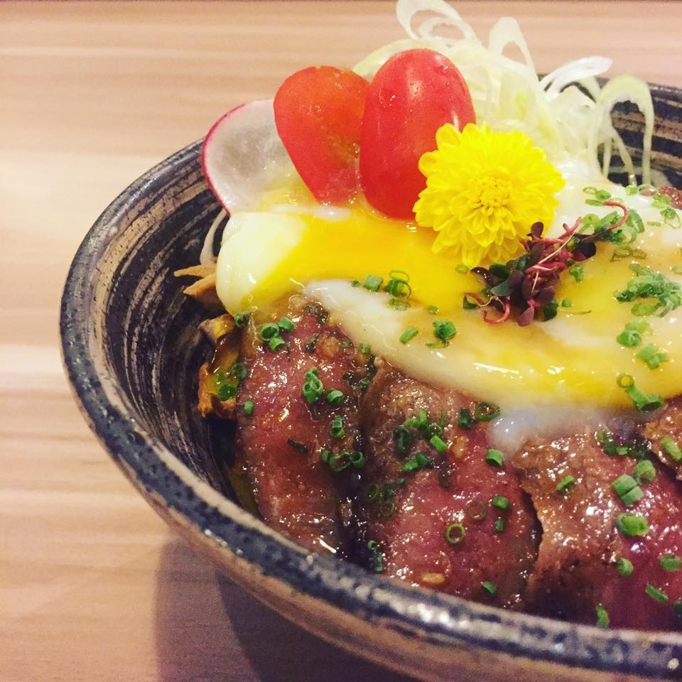 affordable-wagyu-beef-9