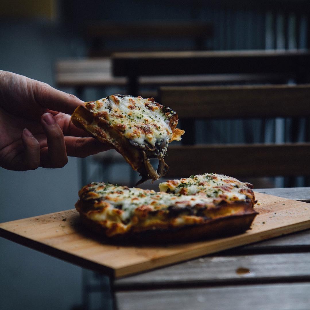 unique-pizzas-10