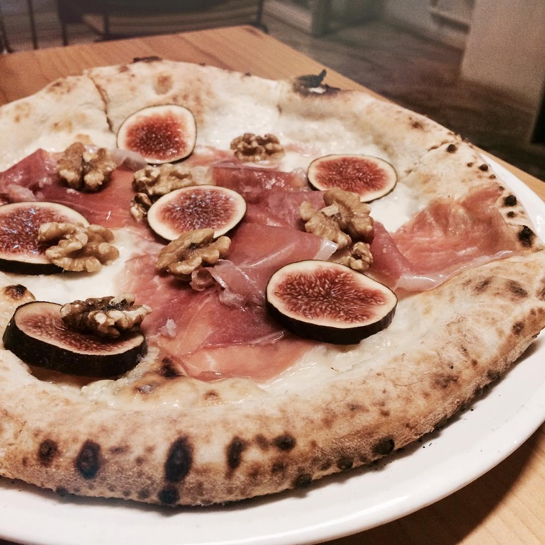 unique-pizzas-3