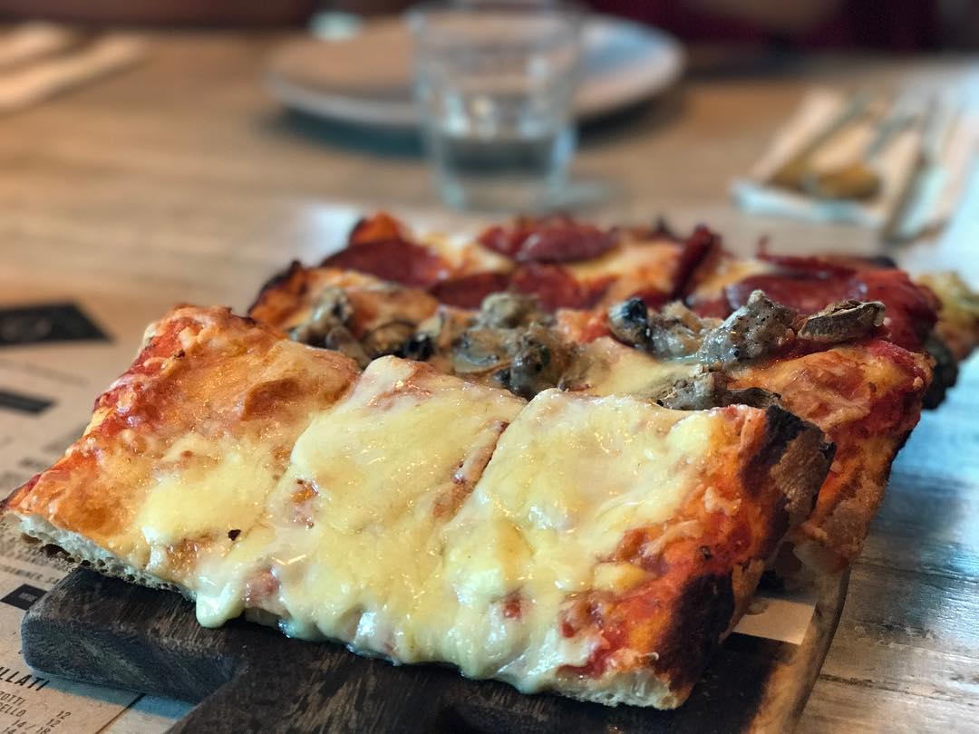 unique-pizzas-8