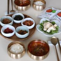 10 Korean Dining Practices To Know So You Won't Look Suaku ...