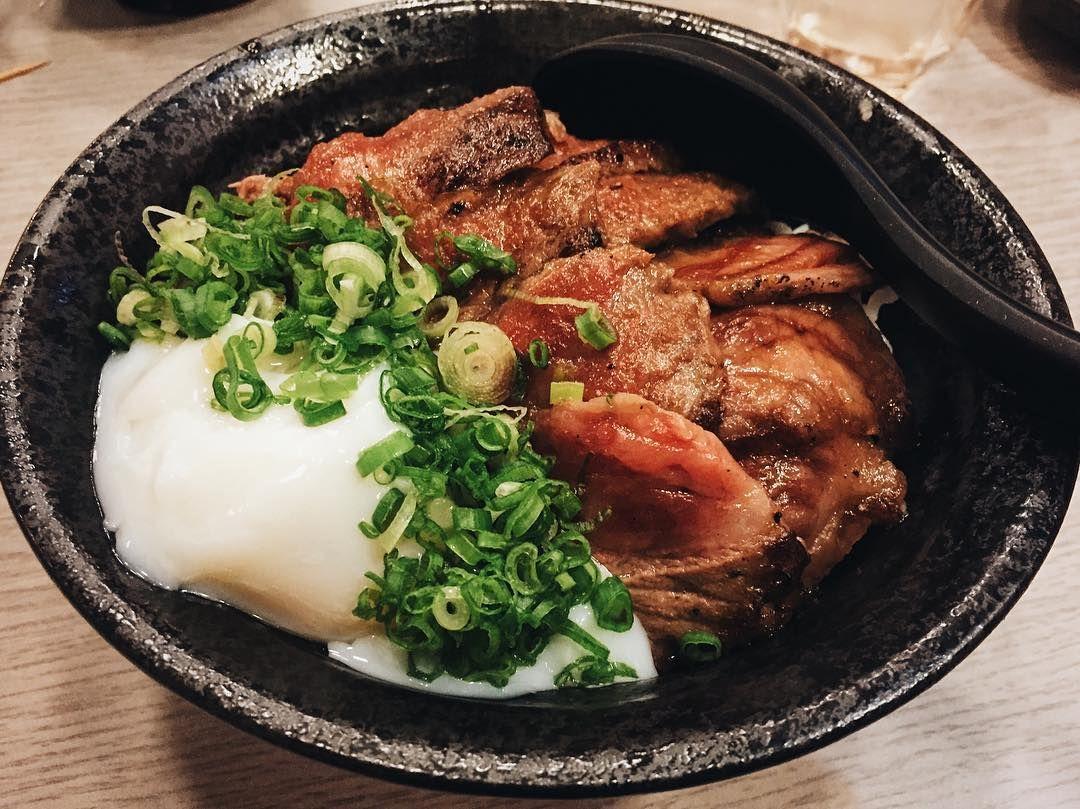 Hillview Food - Kinsa Sushi