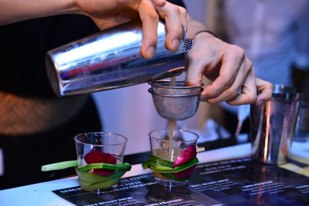 Singapore Cocktail Festival_Cocktail_5